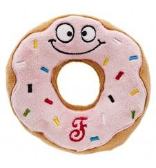 Jouet Peluche Donut-Accueil
